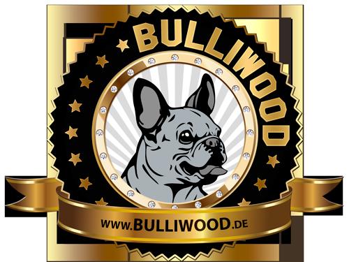 Bulliwood